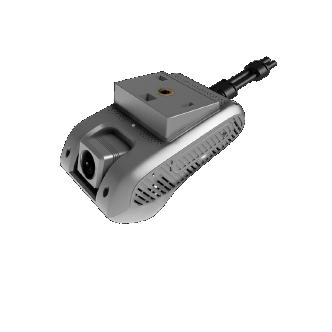 D535L