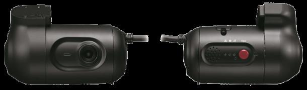 tx2000