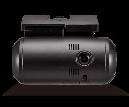 D535L 通信型ドライブレコーダー
