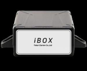 iBOXが『LogisticsToday』にて紹介されました