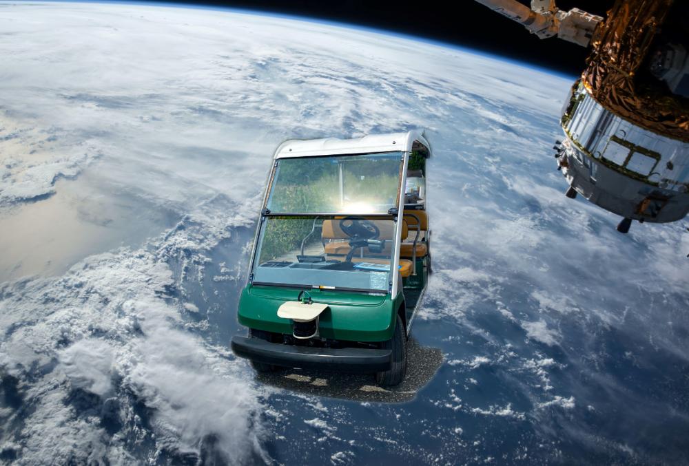東海クラリオンの自動運転車両をご紹介します!